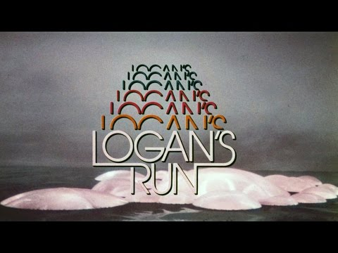 Logan's Run: Selected Scenes (1976)