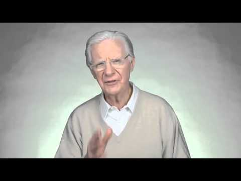 Are you guilty of dismissing great ideas because Bob Proctor!