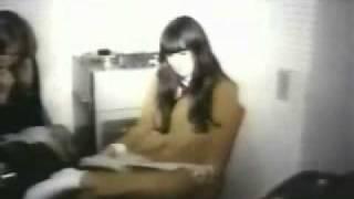 Cher - A&E Biography Part 2
