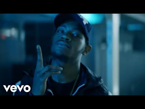 Krept & Konan – Ask Flipz (Official Video) ft. Stormzy
