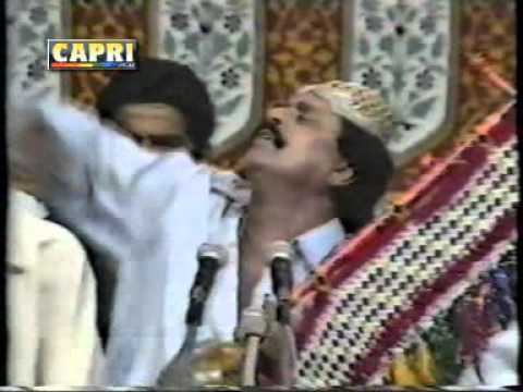 Video Jalal Chandio: Aedi Dair Karey Po tha Yaar Achoo download in MP3, 3GP, MP4, WEBM, AVI, FLV January 2017