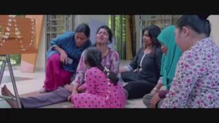 Nonton Dhansika Daughter Passes Away   Enga Amma Rani Scene Film Subtitle Indonesia Streaming Movie Download