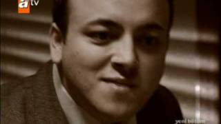 ramiz karaeski gençliği - bölüm 51-1.avi