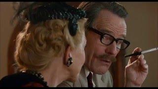 Trumbo - Trailer español (HD)