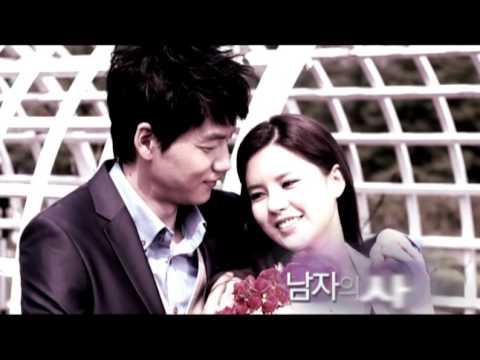 로이젠 광고 김승수 (2010년)