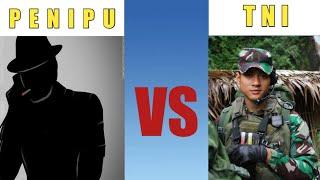 Video TNI mau di tipu akhirnya kena tipu balik.. MP3, 3GP, MP4, WEBM, AVI, FLV September 2018