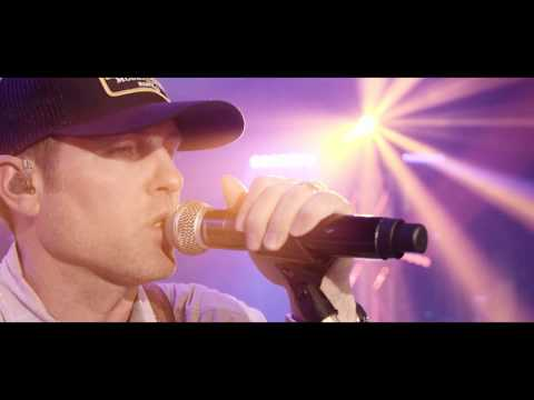 Casey Donahew | Country Song (Official Music Video)