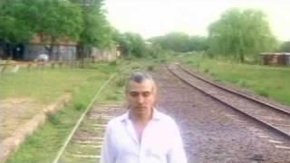 Download Lagu Dúo Coplanacu - Agitando pañuelos (video oficial) [HQ] Mp3