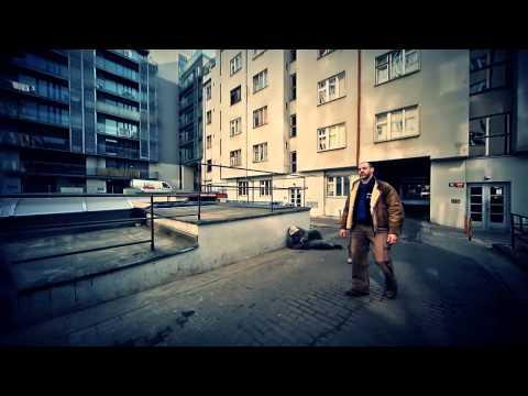 Aikido street story