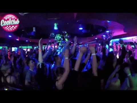 Koncert zespołu MIG - Cool Club - Grudziądz - 21.02.2014