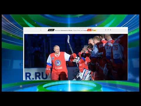 Международный олимпийский комитет лишил Россию флага и гимна, но пустил спортсменов на Игры