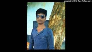 Raye Raye Yellamma 2K 17 Mix Dj Sagar Konaraopet