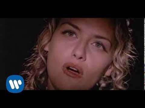 Tekst piosenki Irene Grandi - Fai Come Me po polsku