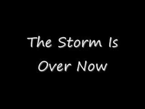 Image result wey dey for download the storm is over mp3