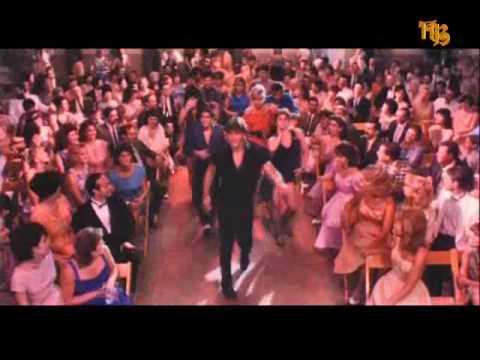 Мушкетеры 2011 смотреть онлайн или скачать фильм через