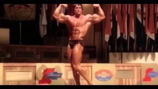 Nonton Arnold Schwarzenegger Bodybuilding Training   No Pain No Gain 2013 Film Subtitle Indonesia Streaming Movie Download