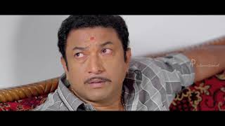 Video Police Maman Movie Scenes | Nidhin Paul escapes from Baburaj | Vishnu Raghav MP3, 3GP, MP4, WEBM, AVI, FLV Oktober 2018