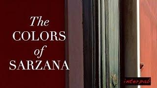 Sarzana Italy  City pictures : The Colors of Sarzana, Italy