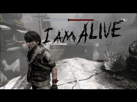 i am alive xbox 360 iso