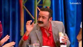 Güldür Güldür Show - 7. Bölüm