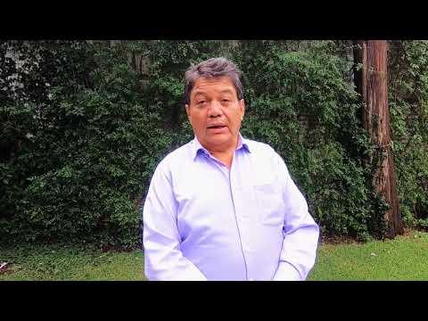 México sin pobreza – Rogelio Gómez Hermosillo Asesor de Acción Ciudadana Frente a la Pobreza