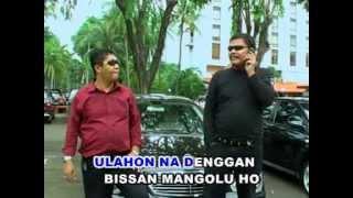 Video HAGABEON - PERDANA TRIO Vol.2 MP3, 3GP, MP4, WEBM, AVI, FLV Juli 2018