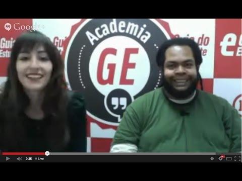 Academia GE: Como estudar Imperialismo para o vestibular e o Enem?