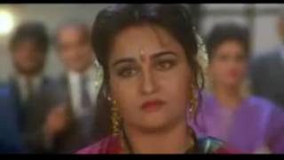 Aadmi Khilona Hai Aadmi Khilona Hai H264 55717
