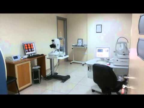 Gözde Tıp Merkezi Videoları