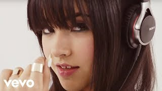 Becky G feat. Pitbull - Can't Get Enough - YouTube