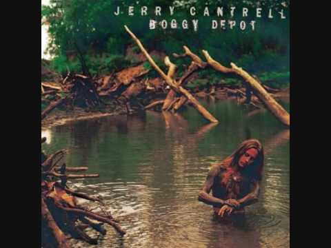 Tekst piosenki Jerry Cantrell - Jesus Hands po polsku