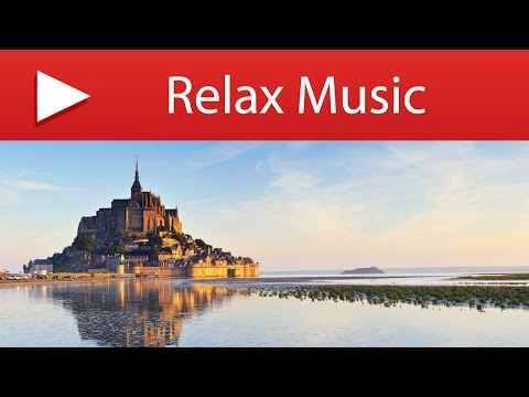 Hour Yoga Music, Tranquil Music & Free Ambient Music