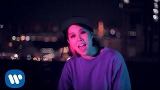 DJ LEAD - Show It Off feat. Jim Jones & AI [MV-Full Ver]