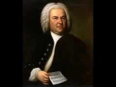 Jesu, Joy of Man's Desiring (Song) by Johann Sebastian Bach