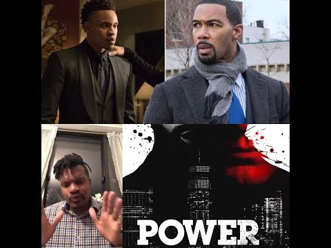 Power, Season 6, Ep.4 Why IsTommy Still Alive? Recap & Review