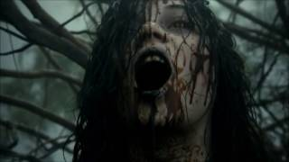 Nonton Horror Tribute 2013 I Ran  So Far Away  Film Subtitle Indonesia Streaming Movie Download