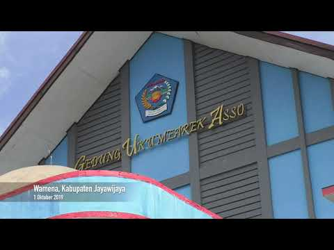 ILM Lembaga Konsultasi Kesejahteraan Keluarga (LK3)