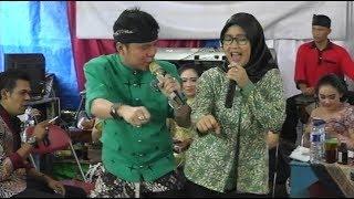 "Video ""Prawan Kalimantan"" Srihuning"" Dimas Tedjo 2017 MP3, 3GP, MP4, WEBM, AVI, FLV April 2018"