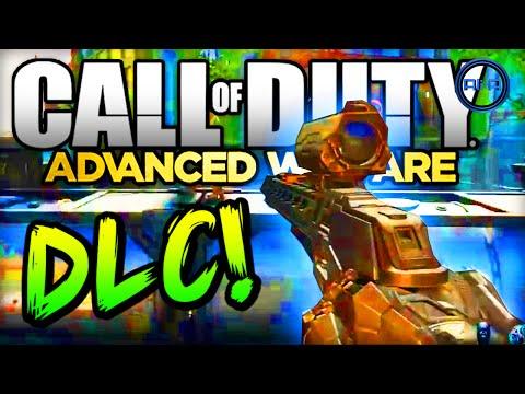 cod - Call of Duty: ADVANCED WARFARE - DLC! ○ FRHANK revealed! - http://youtu.be/Ank62TIlcX4 ○ NUKE in Advanced Warfare - http://youtu.be/GHaSvhV3nXo Lots of Call of Duty: Advanced Warfare ...