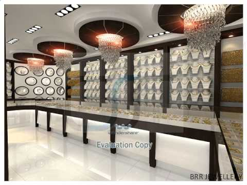 DSS Interiors Company profile