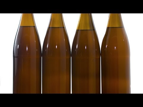What Are the Best Beer Bottles to Use? | Beer Brewing