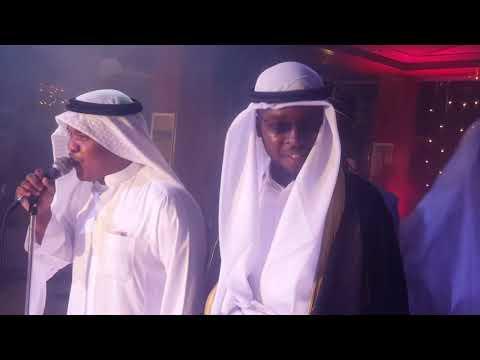 THE BEST PERFORMANCE OF YAHYA BIHAKI HUSSEIN IN BAYTUL HALAAL'S NIGHT 2019