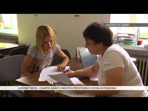 TVS: Uherský Brod 9. 3. 2018