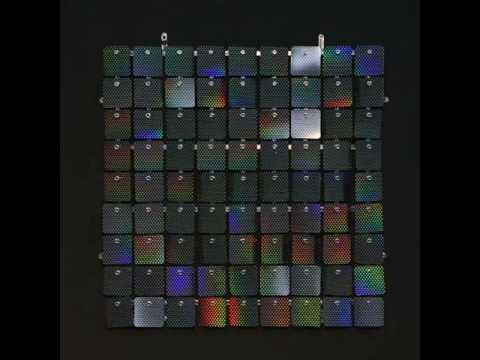SolaAir панель технология Черная Радуга