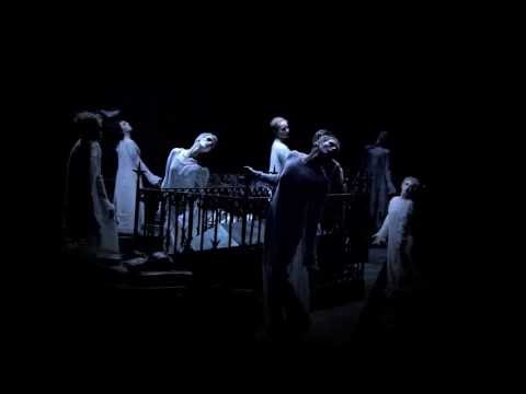 Robert le Diable | Ballet of the Nuns scene clip