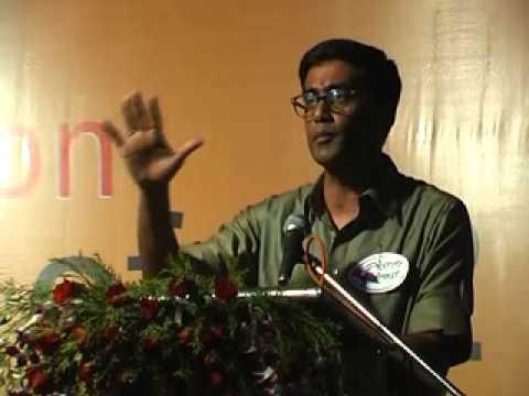 Prabhat Tara School Alumni Meet 2013 Part 5