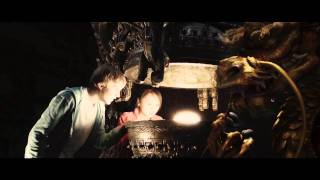 Nonton The Dragon Pearl Official Trailer Film Subtitle Indonesia Streaming Movie Download
