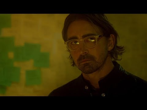 Halt And Catch Fire – A Look At Season 4