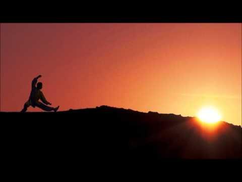 Relax Music Tai Chi and Reiki – Relajación Música – Relax Music Zen – Tai Chi Meditation