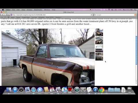 craigslist nashville | You Like Auto